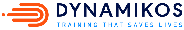 Dynamikos Training Network