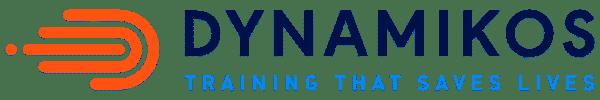 Dynamikos Training Network
